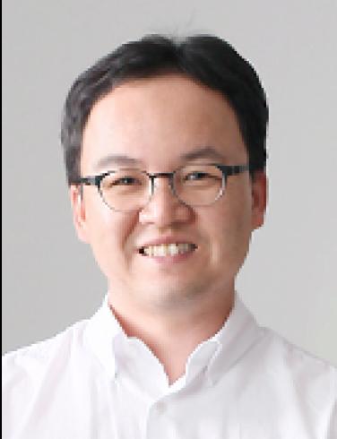 Jae-Hoon Ji
