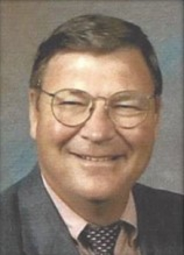 Robert Cone, MD