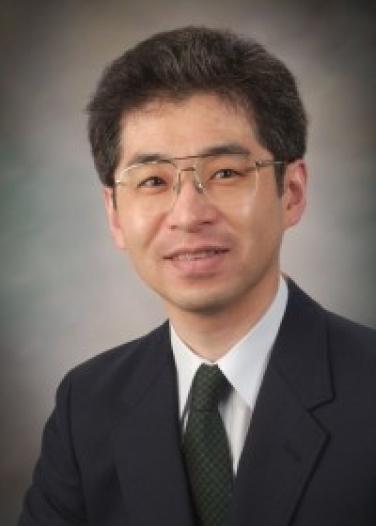 Dr. Yuzuru Shiio