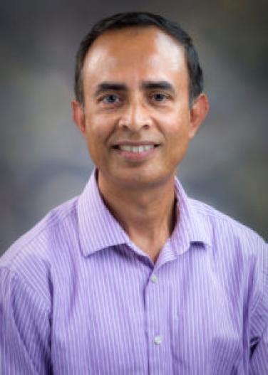 Dr. Subrata Debnath, PhD