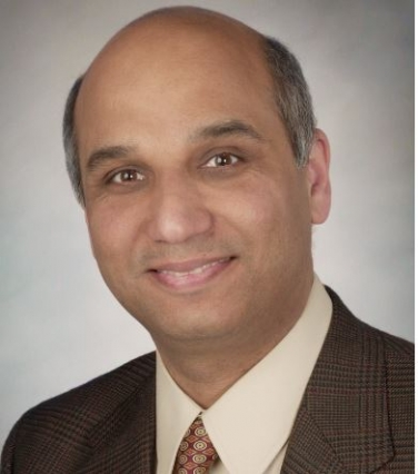 Dr. Suri