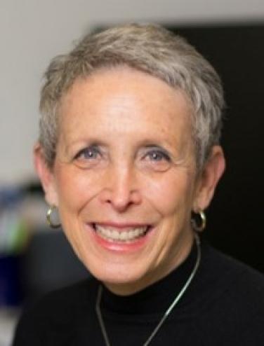 Susan T. Weintraub, Ph.D.