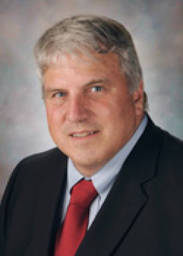 Sidney Atkinson | UT Health San Antonio